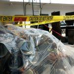 Jasa Fumigasi Di Matraman Jakarta Timur