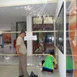 Jasa Fumigasi di Senen Jakarta Pusat