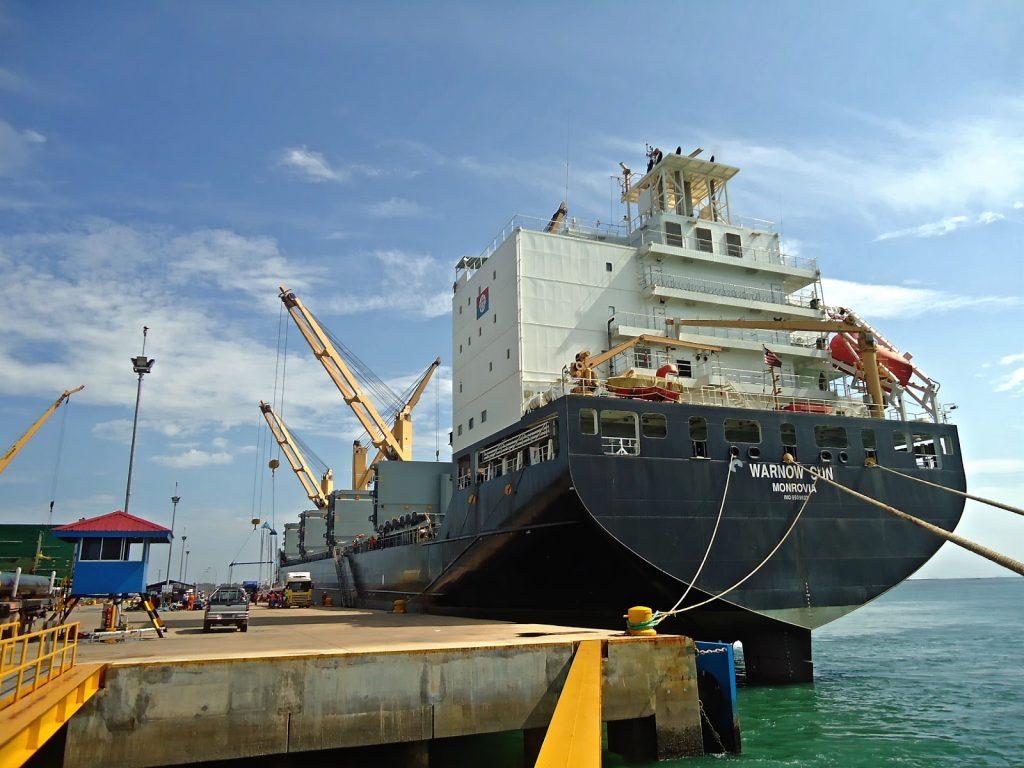 jasa-fumigasi-kapal-jakarta-terbaik-1024x768.jpg