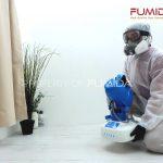 Jasa Desinfektan Ruangan Anti Virus dan Bakteri