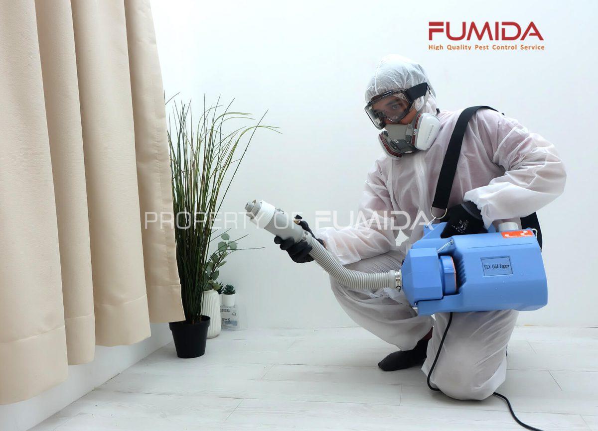 Jasa-Disinfeksi-Ruangan-Rumah-1200x866.jpg